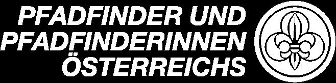 Pfadfindergruppe Kaltenleutgeben